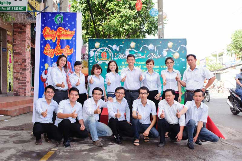 Dịch vụ thành lập công ty trọn gói tại Đồng Nai - Hình 04
