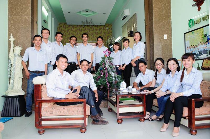 Dịch vụ thành lập công ty tại Đồng Nai hình 5