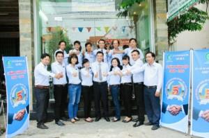 Dịch vụ thành lập công ty tại Đồng Nai hình 2