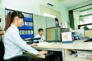 Dịch vụ thành lập công ty tại Đồng Nai hình 3